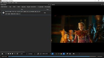 AliceTTLG-IMX_TLR-E-3D.jpg