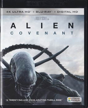 AlienCovenant_US-UHD_1.jpg