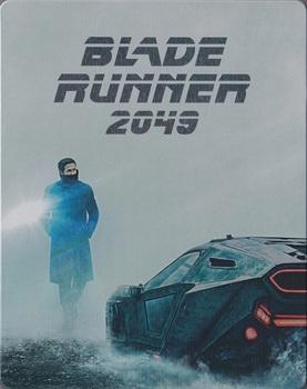 BladeRunner2049_SP-BD_1.jpg