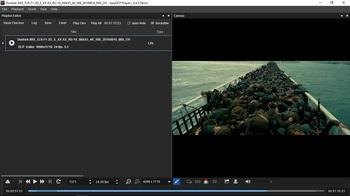 Dunkirk-IMX-TLR-F1-2D.jpg