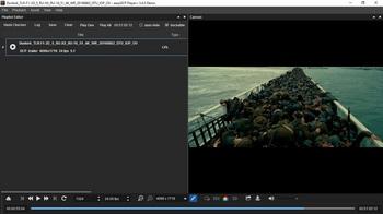 Dunkirk-TLR-F1-2D.jpg