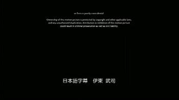 Gifted_SP-BD_7.jpg