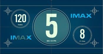 IMAX_FrameCount_2.jpg
