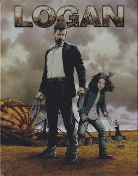 Logan_HK-BD_1.jpg