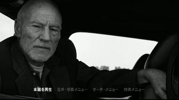 Logan_HK-BD_10.jpg