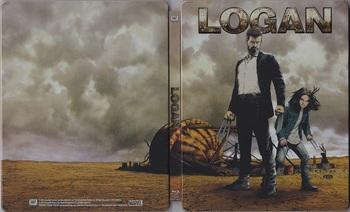 Logan_HK-BD_2.jpg