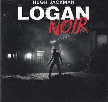 Logan_HK-BD_4.jpg