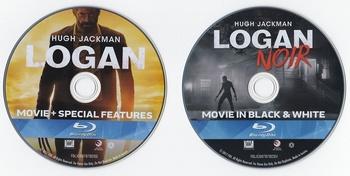 Logan_HK-BD_5.jpg