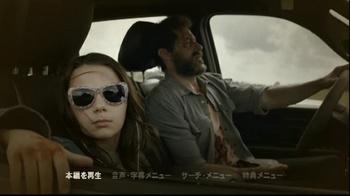 Logan_HK-BD_7.jpg