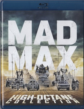 MadMaxAnthologyHighOctaneEdition_IT-BD_1.jpg