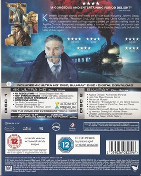 MurderOrientExpress_UK-UHD+BD_2.jpg