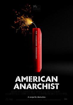 Netflix_AmericanAnarchist.jpg