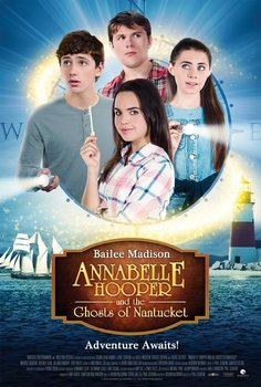 Netflix_AnnabelleHooper.jpg