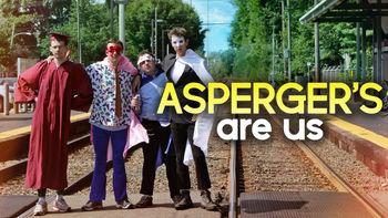 Netflix_Asperger'sAreUs.jpg