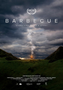 Netflix_Barbecue.jpg