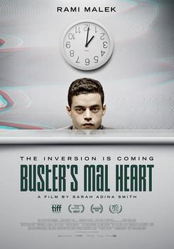 Netflix_Buster'sMalHeart.jpg