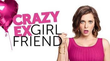 Netflix_CrazyEx-Girlfriend.jpg