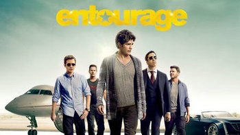 Netflix_EntourageMovie.jpg