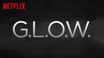 Netflix_GLOW.jpg
