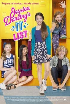 Netflix_JessicaDarling'sItList.jpg