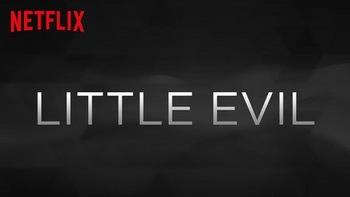 Netflix_LittleEvil.jpg
