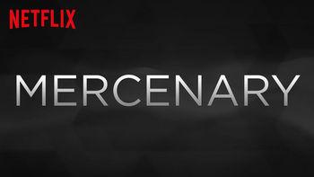 Netflix_Mercenary.jpg