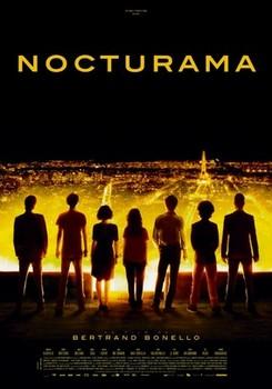 Netflix_Noctutrama.jpg