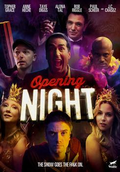 Netflix_OpeningNight.jpg