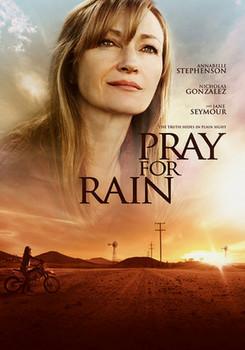 Netflix_PrayForRain.jpg