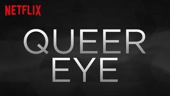 Netflix_QueerEye.jpg