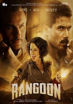 Netflix_Rangoon.jpg