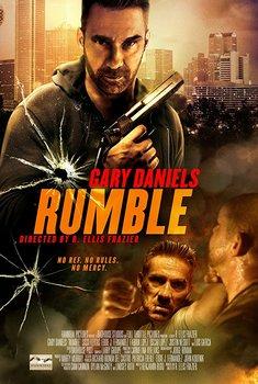 Netflix_Rumble.jpg