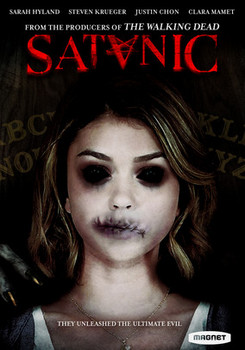 Netflix_Satanic.jpg