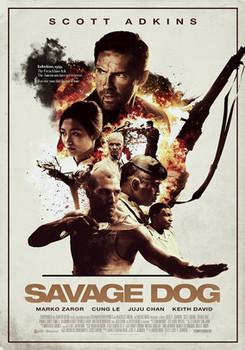 Netflix_SavageDog.jpg