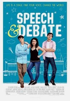 Netflix_Speech&Debate.jpg