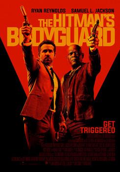 Netflix_TheHitman'sBodyguard.jpg