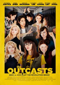 Netflix_TheOutcasts.jpg