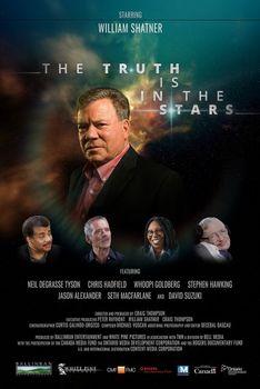 Netflix_TheTruthIsInTheStars.jpg