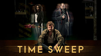 Netflix_TimeSweep.jpg