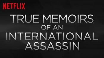 Netflix_TrueMemoirsOfAnInternationalAssassin.jpg