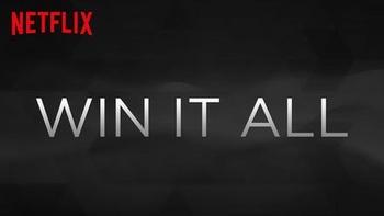 Netflix_WinItAll.jpg