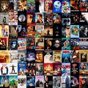 Netflix_list_170312-1.jpg