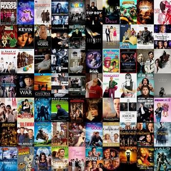 Netflix_list_170312-3.jpg