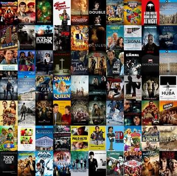 Netflix_list_170312-4.jpg