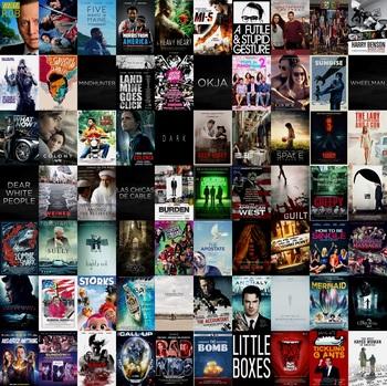 Netflix_list_170312-6.jpg