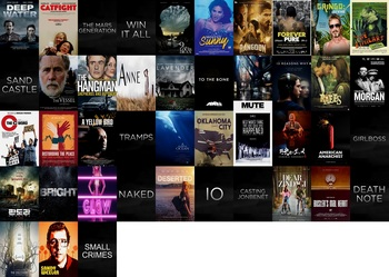 Netflix_list_170312-7.jpg