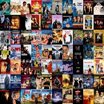 Netflix_list_170514-1.jpg
