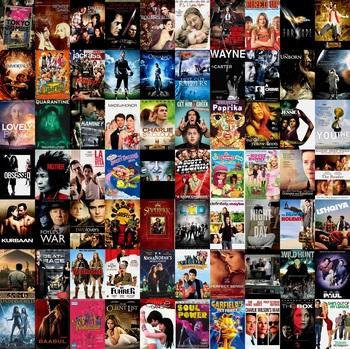 Netflix_list_170514-2.jpg
