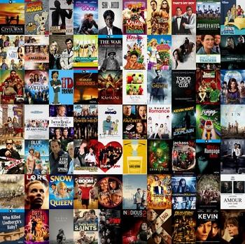 Netflix_list_170514-3.jpg