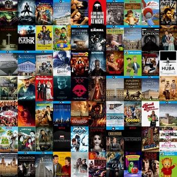 Netflix_list_170514-4.jpg